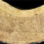 至今仍无法破译的6种古老文字