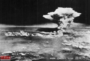 西方生物学家质疑进化论:世界或由战争灾难塑造