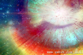科学家预测宇宙4种毁灭方式