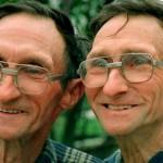 双胞胎研究说明择偶标准与基因无关