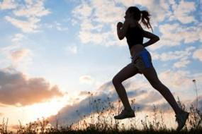 人太清闲容易生病 适度紧张能提高免疫力