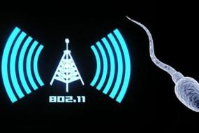 央视:多项研究证实WiFi对健康无影响