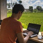 旅游胜地巴厘岛聚多家孵化器 创业者纷纷前往
