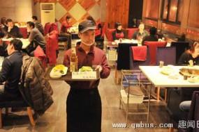 火锅是导致中国成肥胖超级大国的元凶?