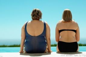 说好的减肥呢?