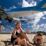 5282_increible-aterrizaje-aviones-saint-marteen-viajarnews.jpg