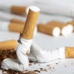 戒烟治本新方法 让你无法从吸烟获得快感
