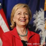总统竞选多大点事 美15岁少年参选获选民支持