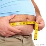 科学家找到诱发肥胖基因 有望研制减肥特效药