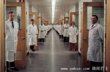 史上五个最著名科学骗局