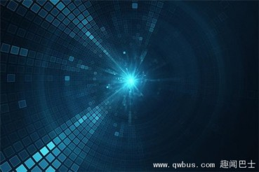 科学家成功实现光子瞬间转移