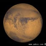 火星又有重大发现 NASA明晚公布