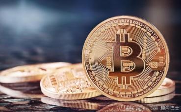 比特币被正式归为大宗商品 受CFTC监管