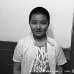 中国10岁小学生发现疑似超新星