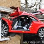 日本警方按星座分析车祸 水瓶座死亡事故最多