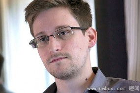 斯诺登:人类无法破解外星人发送的加密信息