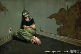 和电子人谈恋爱:亦真亦假的虚拟现实技术