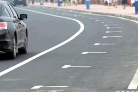 武汉市宣布停收城市道路停车费