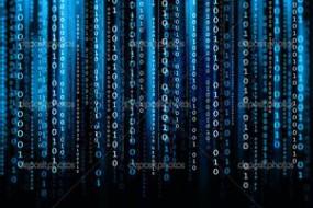 澳洲小学引入编程课 欲使编程语言成为第二语言