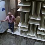 微软建造出世界上最安静的地方!达到物理学极限