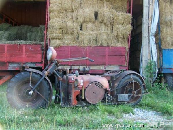 tractor-motorcycle2