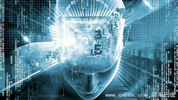 谷歌:机器人植入大脑将让我们成神!-趣闻巴士