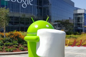 Android爆新漏洞:播一首歌就能中招