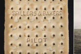 全球最贵的饼干就是它   一小块价值15万元