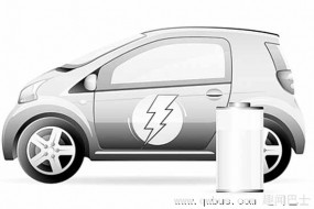 """""""超级电池""""技术难关被攻克 电能储量是现有电池5倍"""
