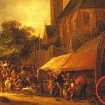 17世纪名画修复后的惊人发现