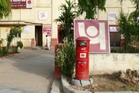 印度邮政将允许居民用自拍照当邮票