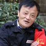xiangmayun1
