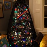 2be9_creative-christmas-tree-ideas-2__605.jpg