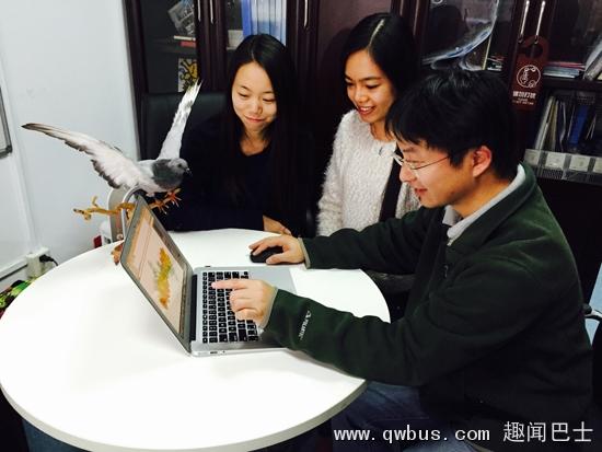 诺奖级别的发现 中国科学家或揭开生物第六感之谜-趣闻巴士