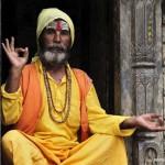 印度发现地球最长寿者 据说满180岁