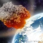 巨型小行星年底接近地球 科学家密切关注