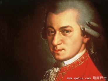 莫扎特钢琴曲让人变聪明被我国学者证实