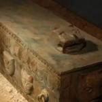 这么多年不敢挖 秦始皇陵藏了啥惊天秘密