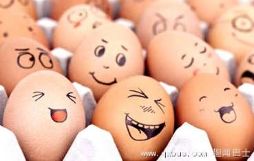美国最新饮食指南:鸡蛋放心吃 少吃糖