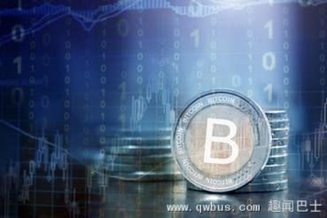 中国央行欲发数字货币 与比特币无关