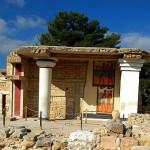欧洲最古老城市规模远超考古学家估计