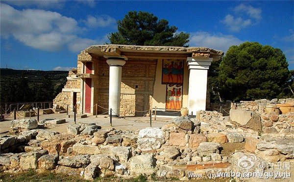 考古学家发掘欧洲最古老城市<wbr>规模远超此前估计