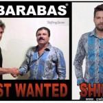 最想要的衬衫:大毒枭同款衬衫卖疯了