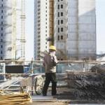 外国人在京购房工作年限限制时隔10年后取消