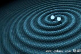 中国引力波探测工程天琴计划正在立项