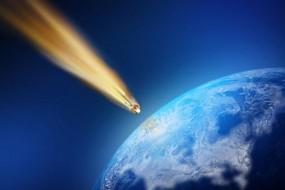 美担心俄借摧毁小行星发展太空武器
