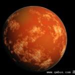 NASA黑科技:人类3天飞到火星