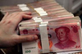 外媒称人民币不会大幅贬值:否则将引发全球股灾
