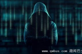 黑客入侵银行转走巨额资金 因输错字母被发现