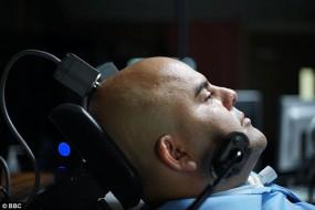 俄罗斯研究将意识转移至电脑或能使人永生